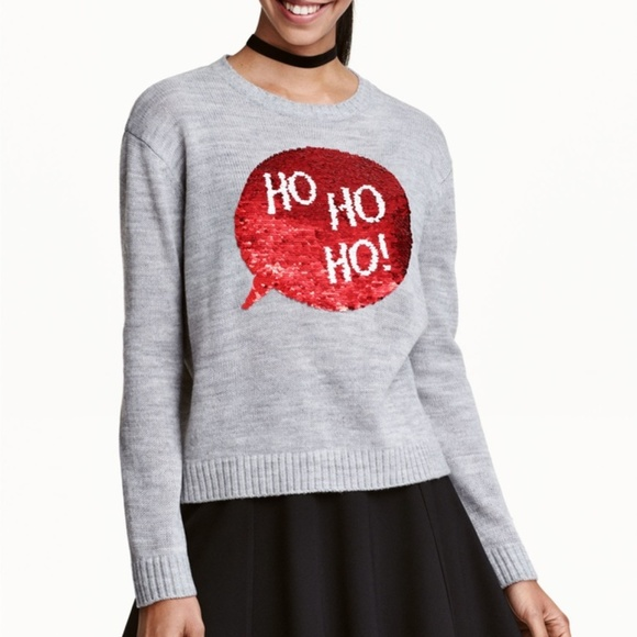 f4503c44ac0 H M Sweaters - H   M